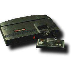 TurboGrafx-16 System TurboGrafx-16 Prices