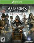 Assassin's Creed Syndicate | Xbox One