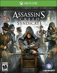 Assassin's Creed Syndicate Xbox One Prices