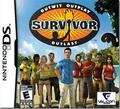 Survivor | Nintendo DS