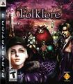 Folklore | Playstation 3