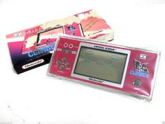 Climber [DR-802]  Game & Watch Prices