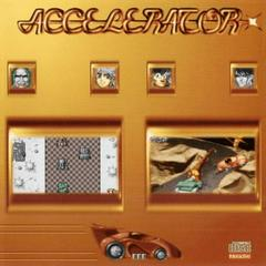Accelerator CD-i Prices