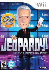 Jeopardy Wii Prices