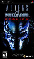 Aliens vs. Predator Requiem PSP Prices