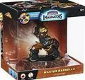 Master Barbella - Imaginators   Skylanders