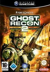 Ghost Recon 2 PAL Gamecube Prices