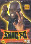 Shaq Fu Sega Genesis Prices