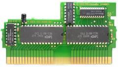 Circuit Board | Knight Rider NES