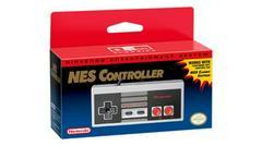 Nintendo NES Classic Edition Controller NES Prices