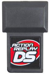 Action Replay DS Nintendo DS Prices