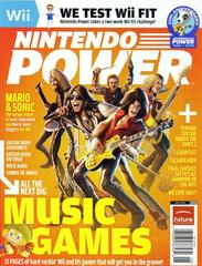 [Volume 229] Music Games Nintendo Power Prices