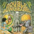 Double Dungeons | TurboGrafx-16