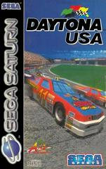 Daytona USA PAL Sega Saturn Prices