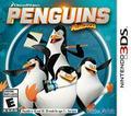 Penguins of Madagascar | Nintendo 3DS