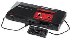 Sega Master System Console Sega Master System Prices
