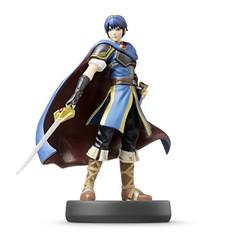 Marth Amiibo Prices