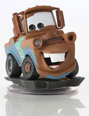 Mater Disney Infinity Prices