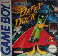 Daffy Duck PAL GameBoy Prices