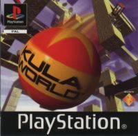 Kula World PAL Playstation Prices