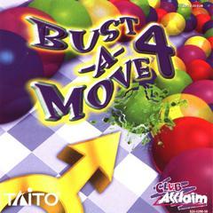 Bust-A-Move 4 PAL Sega Dreamcast Prices