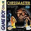 Chessmaster | GameBoy Color