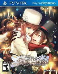 Code Realize Wintertide Miracles Playstation Vita Prices