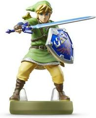 Link - Skyward Sword Amiibo Prices