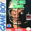 Tecmo Bowl | GameBoy