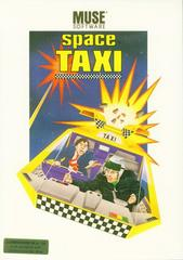Space Taxi Commodore 64 Prices