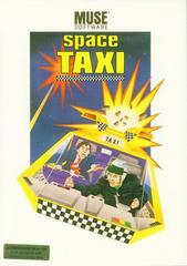 Space Taxi Prices Commodore 64 | Compare Loose, CIB & New Prices