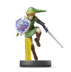 Link Amiibo Prices