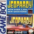Jeopardy | GameBoy