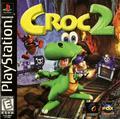 Croc 2 | Playstation
