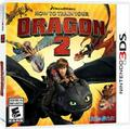 How to Train Your Dragon 2 | Nintendo 3DS