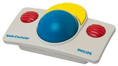 Roller Controller CD-i Prices