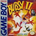 Bubsy II | GameBoy