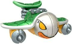 Clown Cruiser - SuperChargers Skylanders Prices