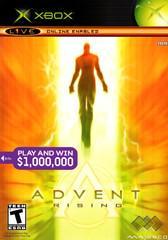 Advent Rising Xbox Prices