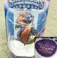 Spyro - E3, 2011   Skylanders