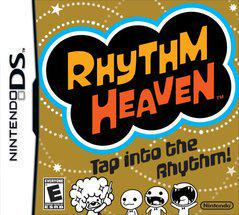 Rhythm Heaven Nintendo DS Prices