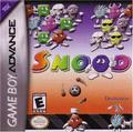 Snood | GameBoy Advance