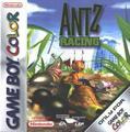 Antz Racing | PAL GameBoy Color