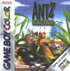 Antz Racing PAL GameBoy Color Prices