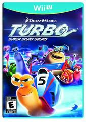 Turbo: Super Stunt Squad Wii U Prices