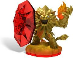 Wildfire - Trap Team, Master Skylanders Prices