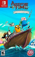 Adventure Time: Pirates of the Enchiridion Nintendo Switch Prices