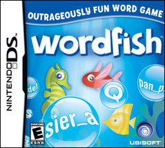 Wordfish Nintendo DS Prices