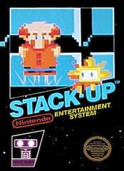 Stack Up NES Prices