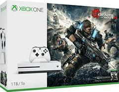 Xbox One 1 TB White Console Xbox One Prices